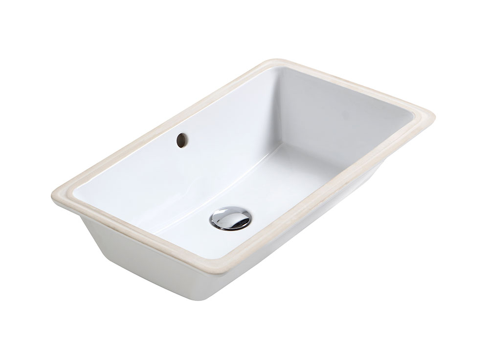 lavabo-sottopiano-rettangolare-vitruvit.jpg