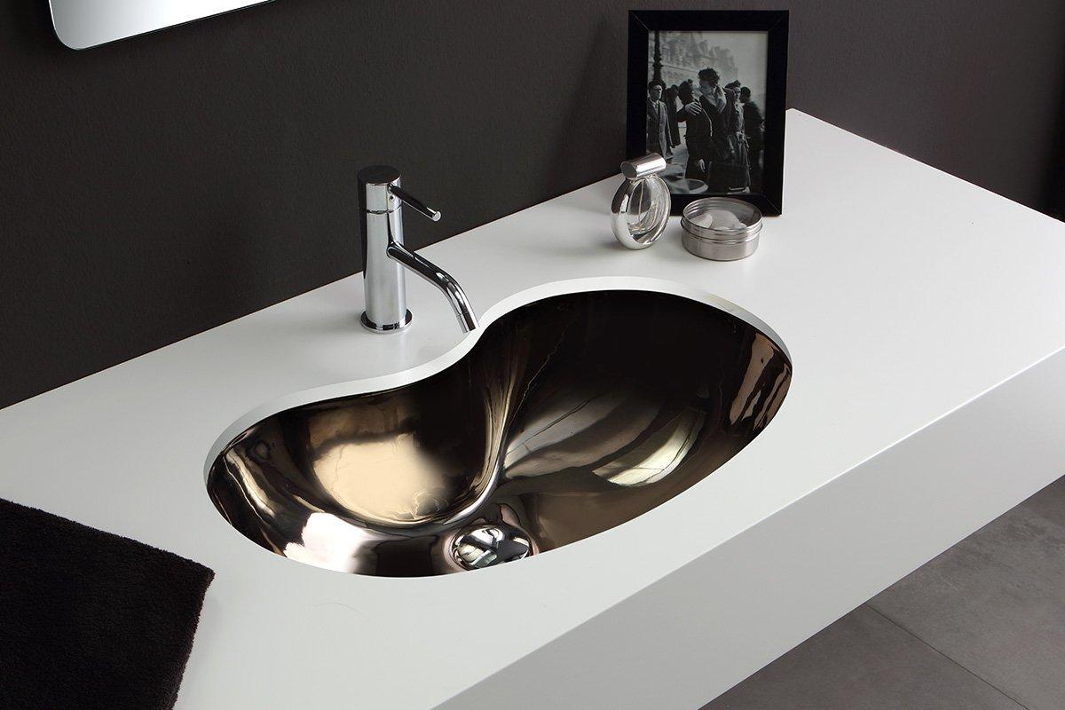 lavabo-sottopiano-sagomato-platinum-vitruvit.jpg