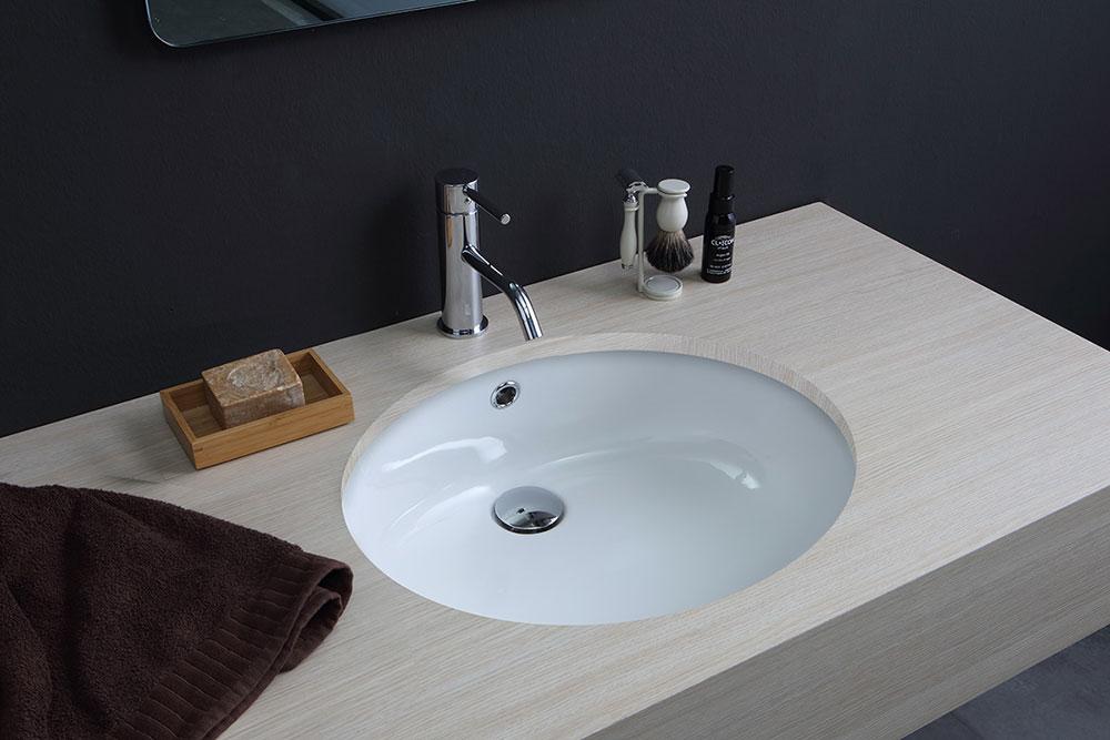 lavabo-sottopiano-triumph-montato.jpg