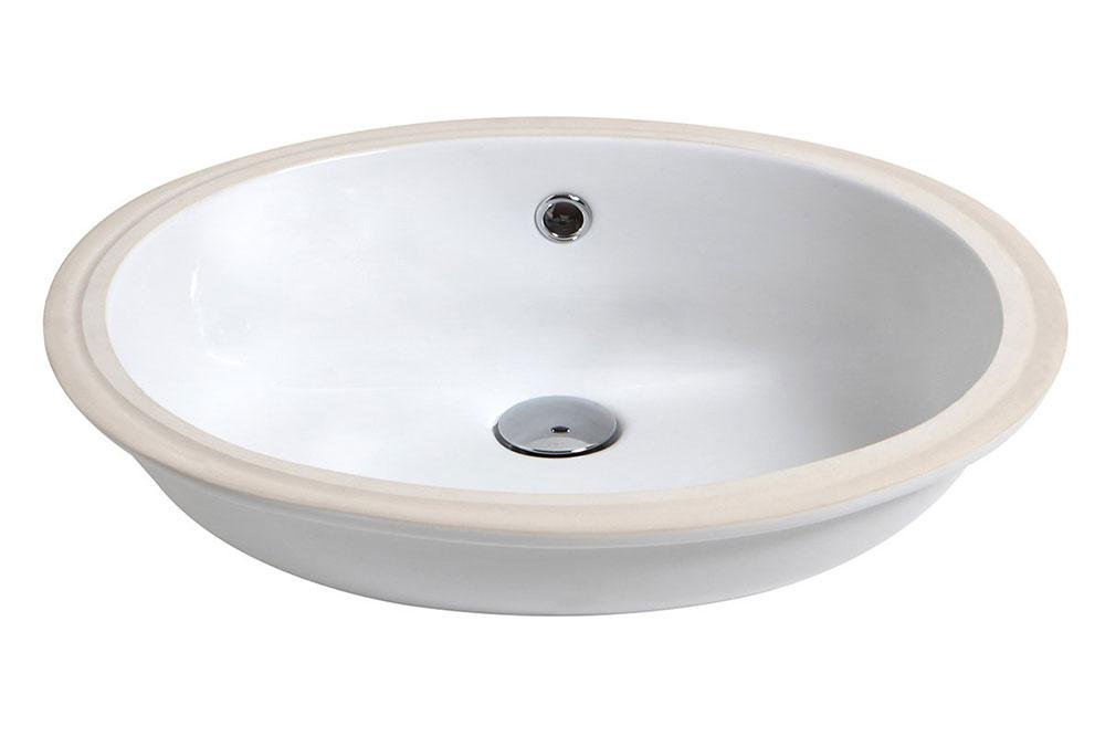 lavabo-sottopiano-triumph-naked.jpg