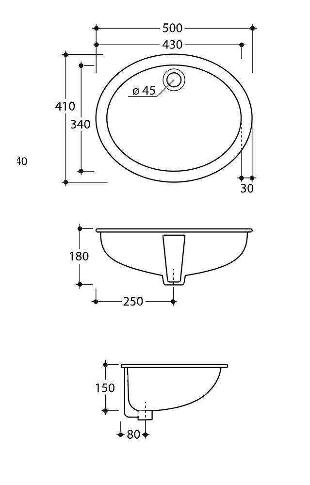 lavabo-sottopiano-vitruvit-triumph-scheda-tecnica.jpg