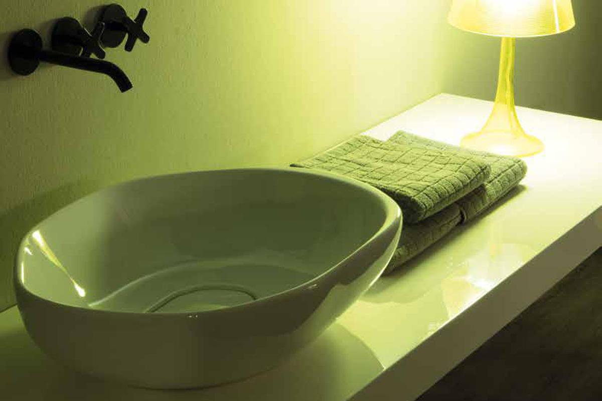lavabo-stone-bianco.jpg