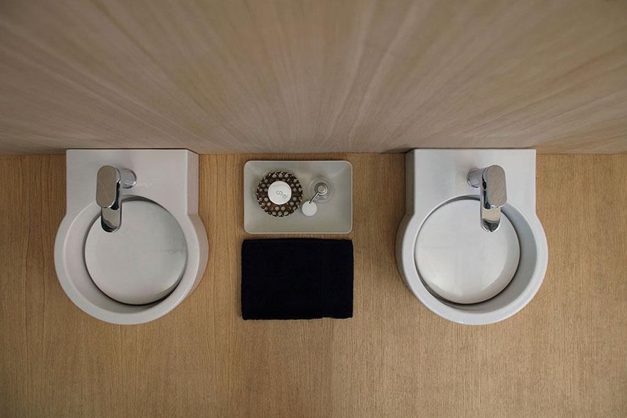 lavabo-turn-vitruvit.jpg