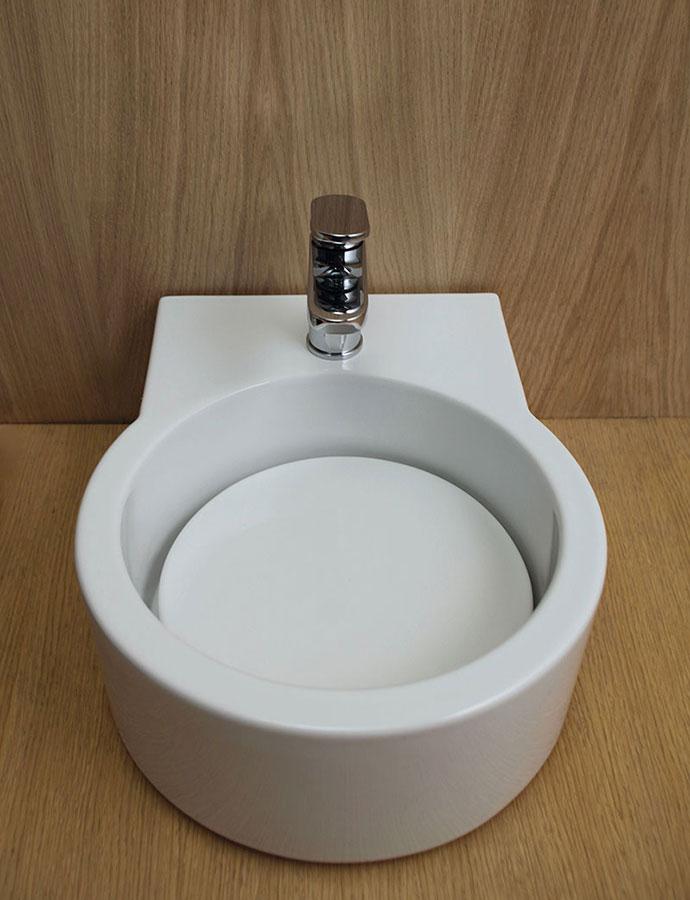 lavabo-turn-white-dettaglio-vitruvit.jpg