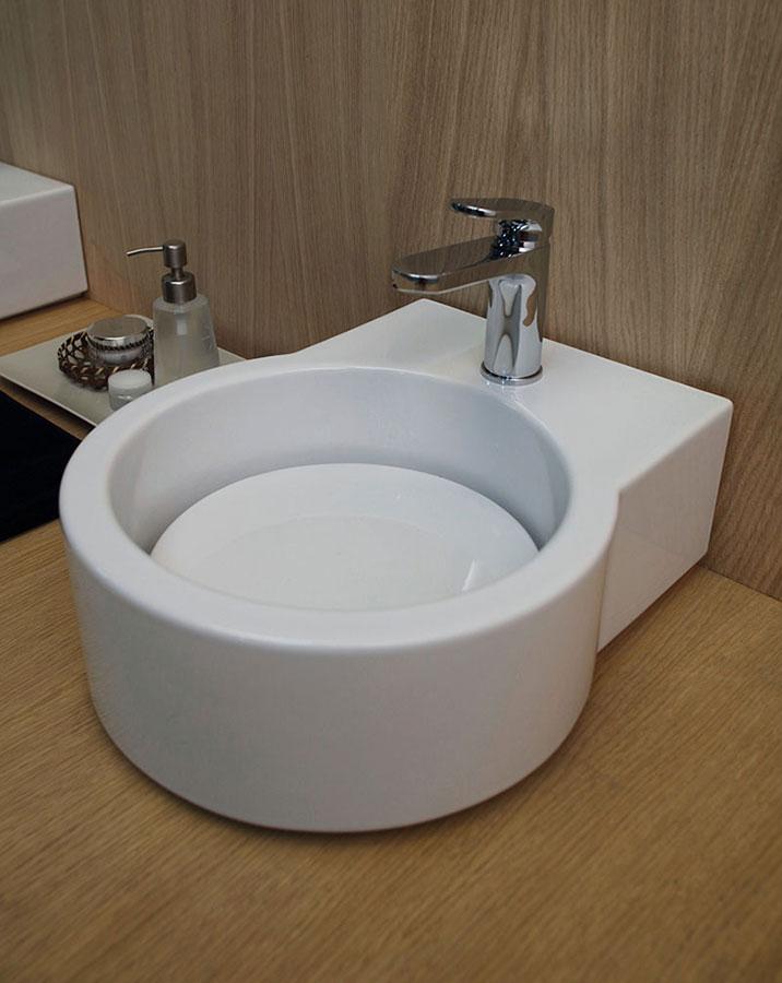lavabo-turn-white-vitruvit.jpg