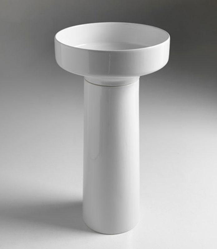 lavabo-was-con-colonna-scheda-white-ceramics-vendita-online-charmbathroom.jpg