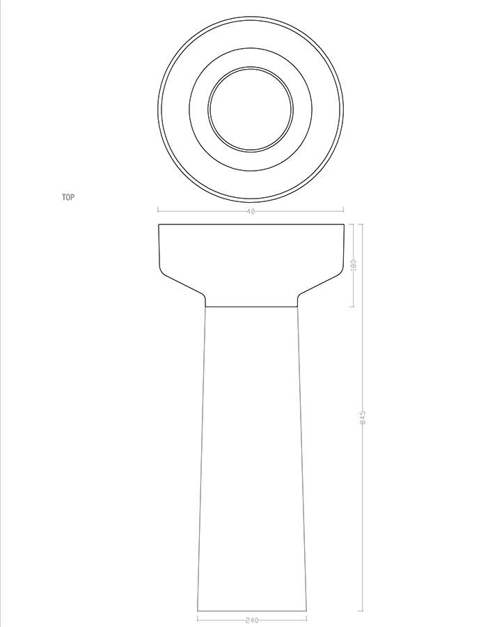 lavabo-was-con-colonna-scheda-white-ceramics-vendita-online-rivenditore-charmbathroom.jpg
