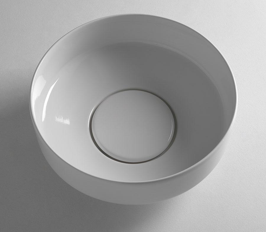 lavabo-was-white-ceramics-vendita-online-charmbathroom.jpg