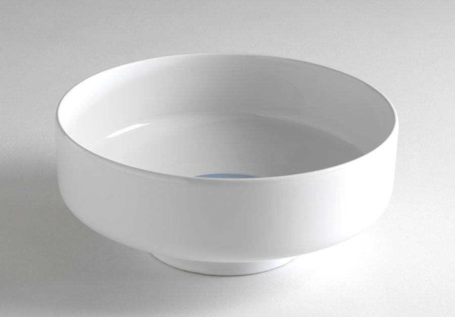 lavabo-was-white-ceramics-vendita-online-rivenditore-charmbathroom.jpg