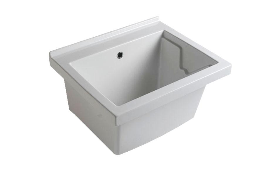 lavatoio-reno-bianco-white-ceramics-vendita-online-rivenditore-online-charmbathroom.jpg