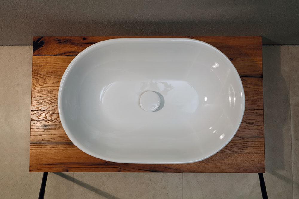 mild-lavabo-bianco.1.jpg