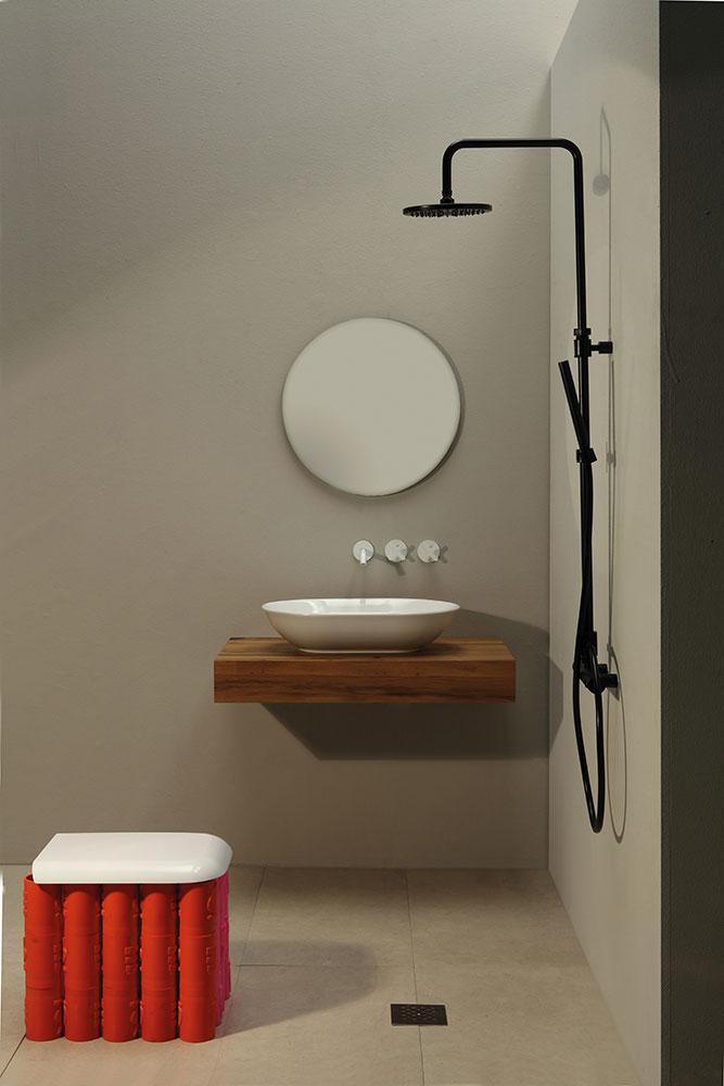 mild-lavabo-da-appoggio-bainco.1.jpg