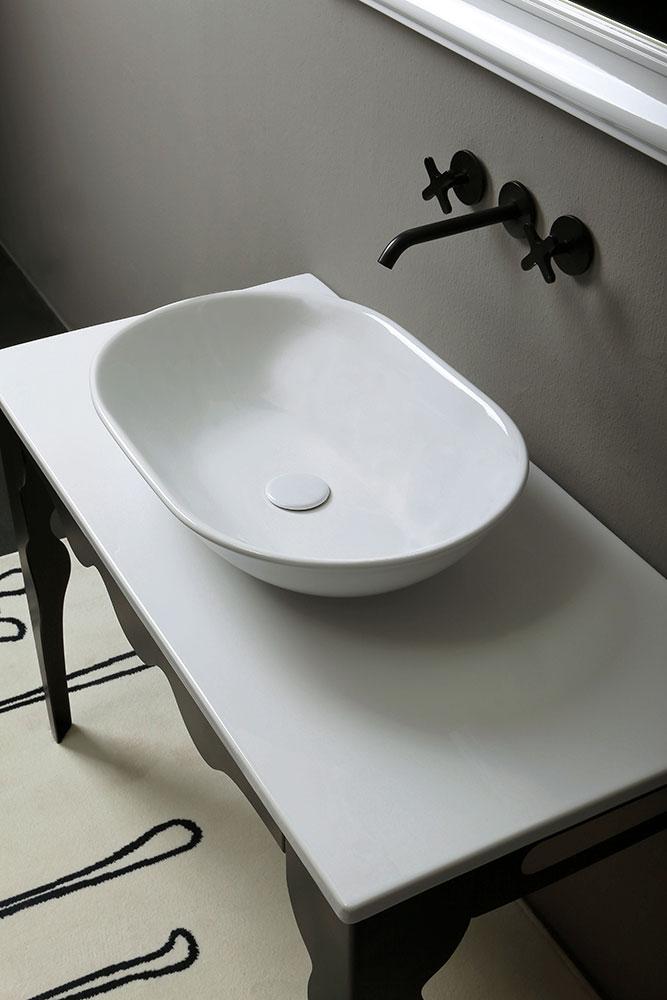 mild-washbasin-white.1.jpg