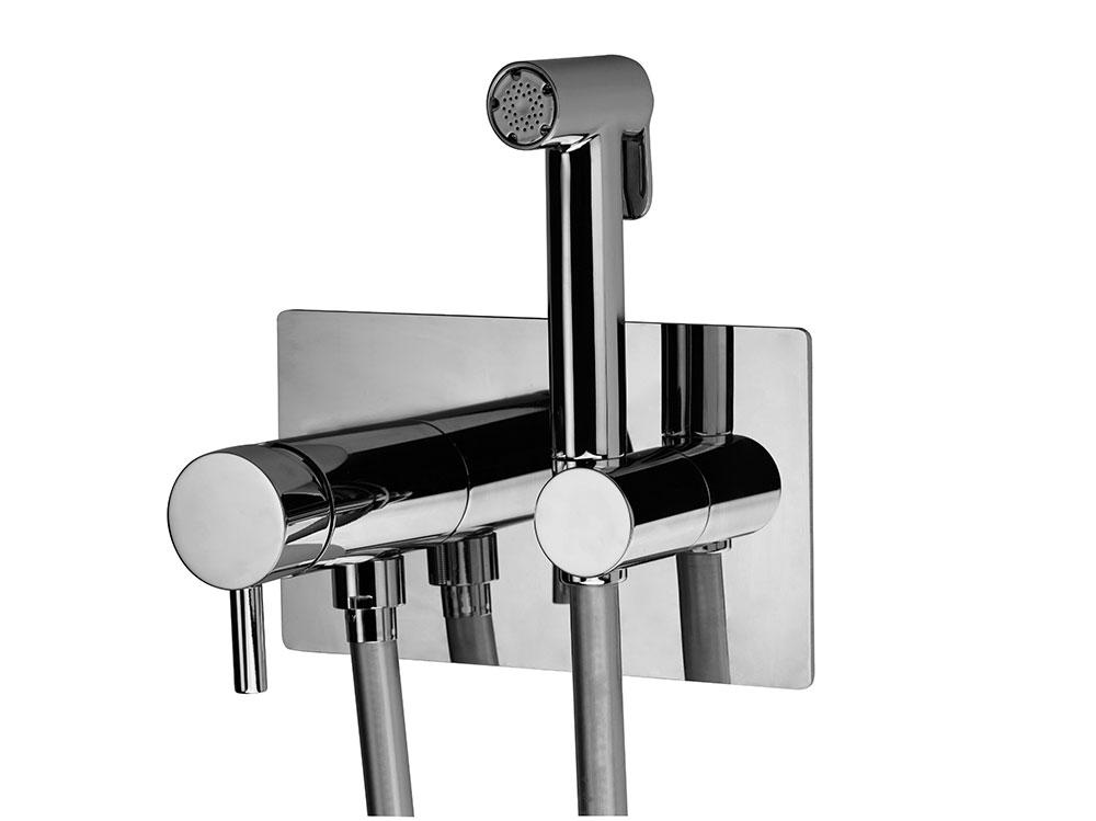 miscelatore-prima-supporto-ottone-piastra-rettangolare-doccia-igienica-stella.jpg