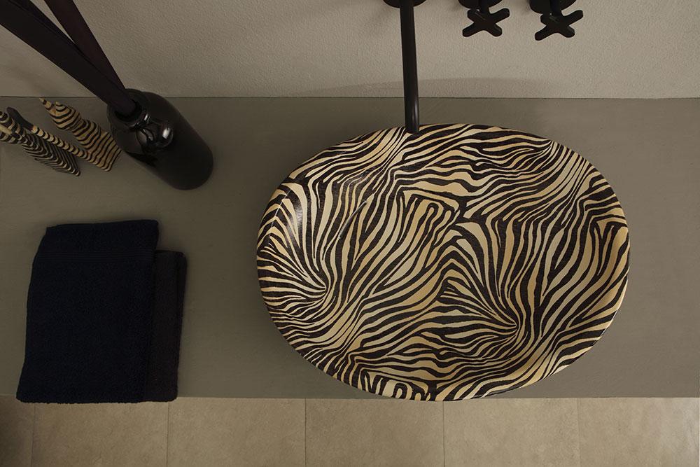 modern-washbasin-biko.2.jpg