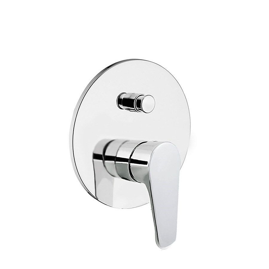 monocomando-doccia-incasso-linea-con-deviatore.jpg
