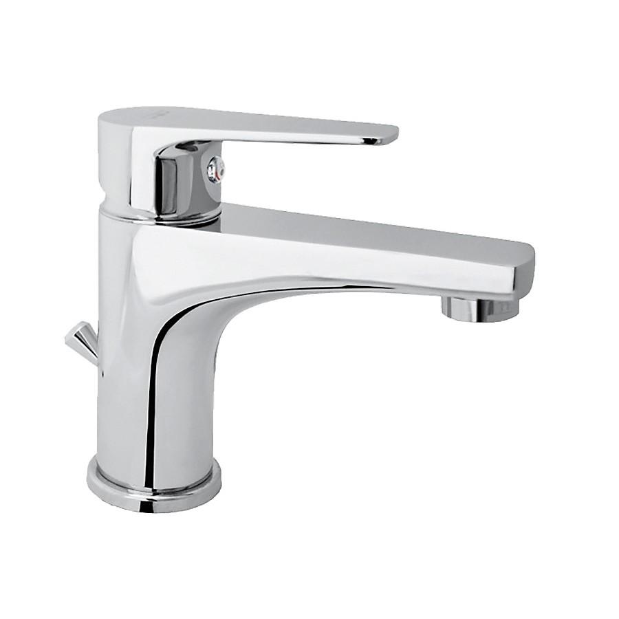 monocomando-lavabo-linea-con-flessibile.jpg