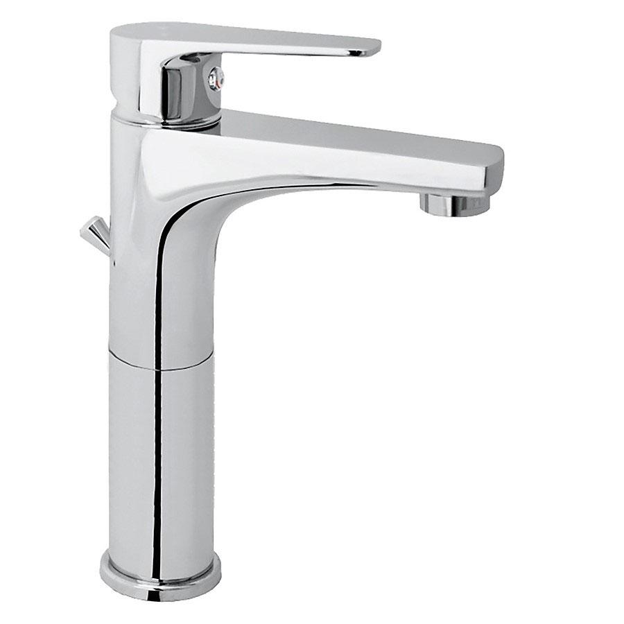 monocomando-lavabo-medio-con-prolunga-linea-con-flessibile.jpg