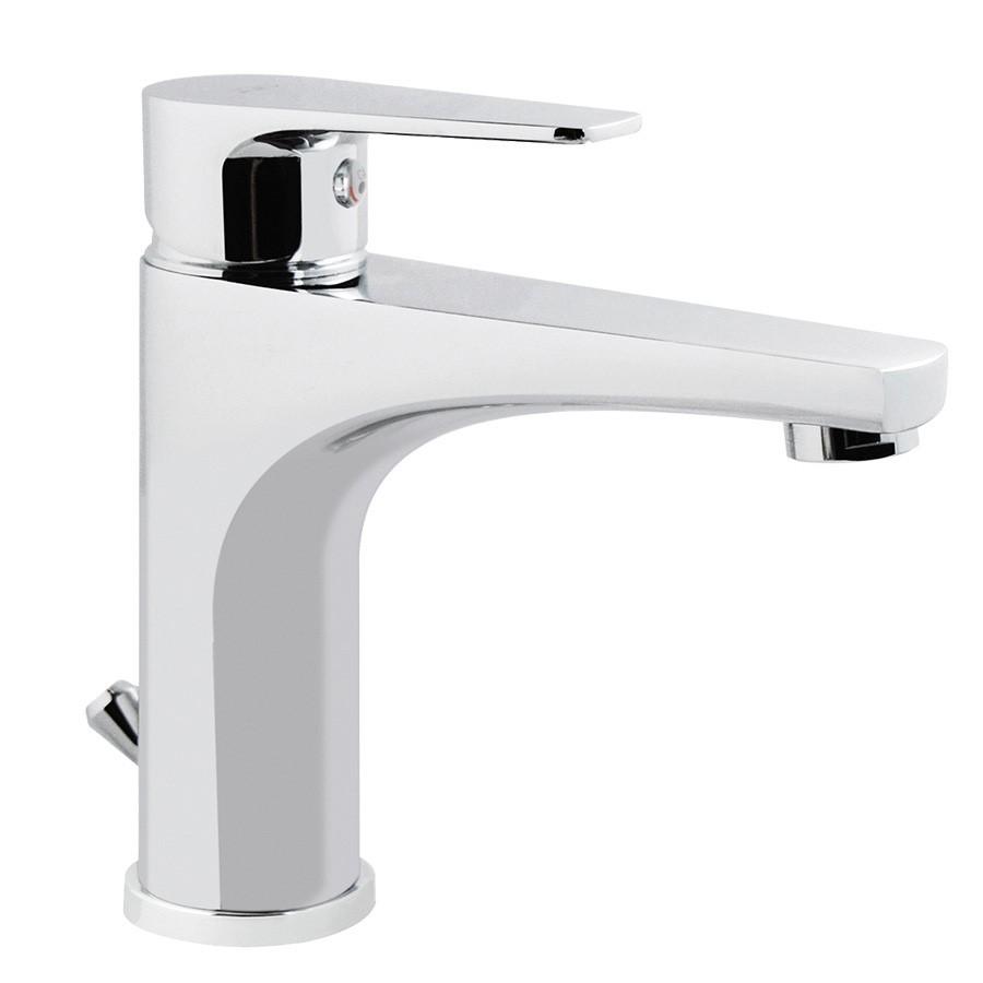 monocomando-lavabo-medio-linea-con-flessibile.jpg