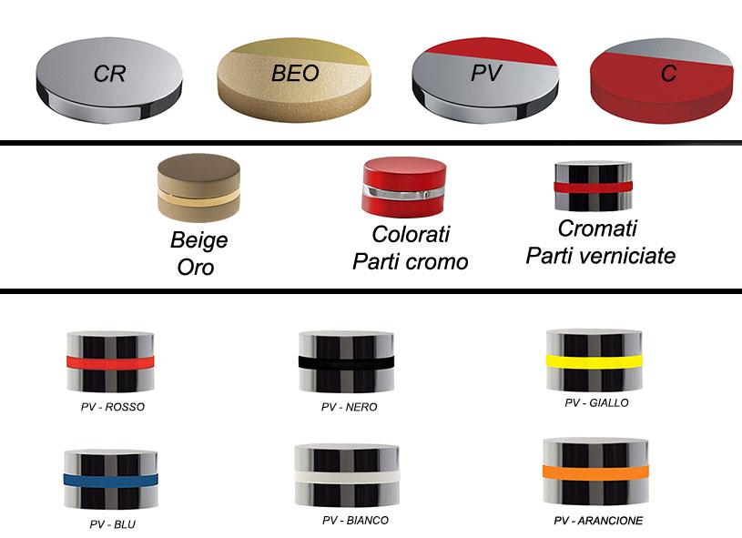 myring-giulini-varianti-colore-e-particolari-miscelatori-1.jpg