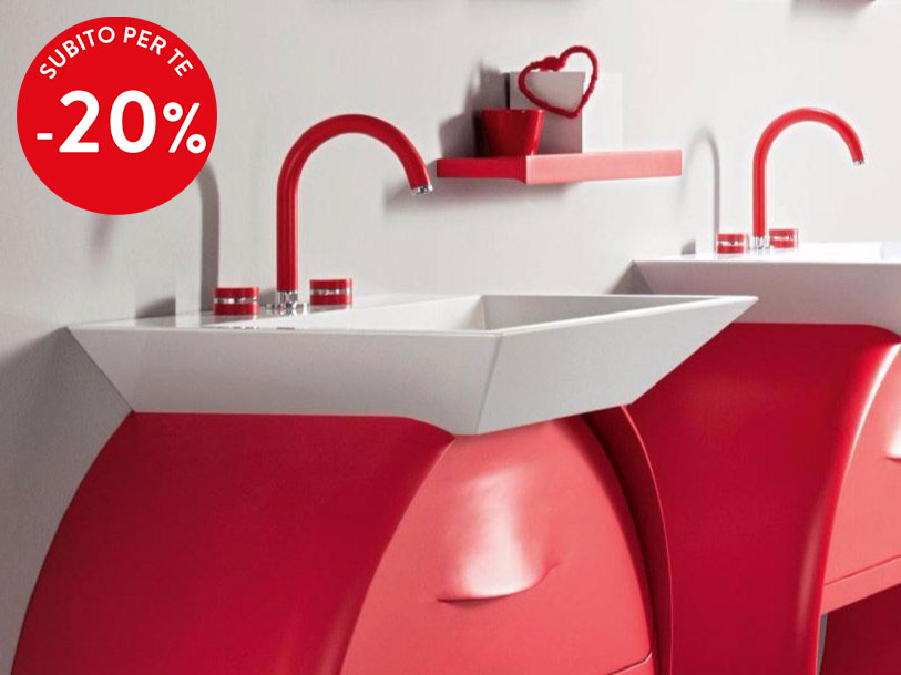 myring-multicolor-washbasin-tap-giulini-g-rubinetteria-rivenditore-online-charm.jpg