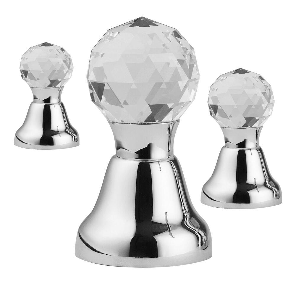 odessa-crystal-rubinetto-incasso-giulini.jpg