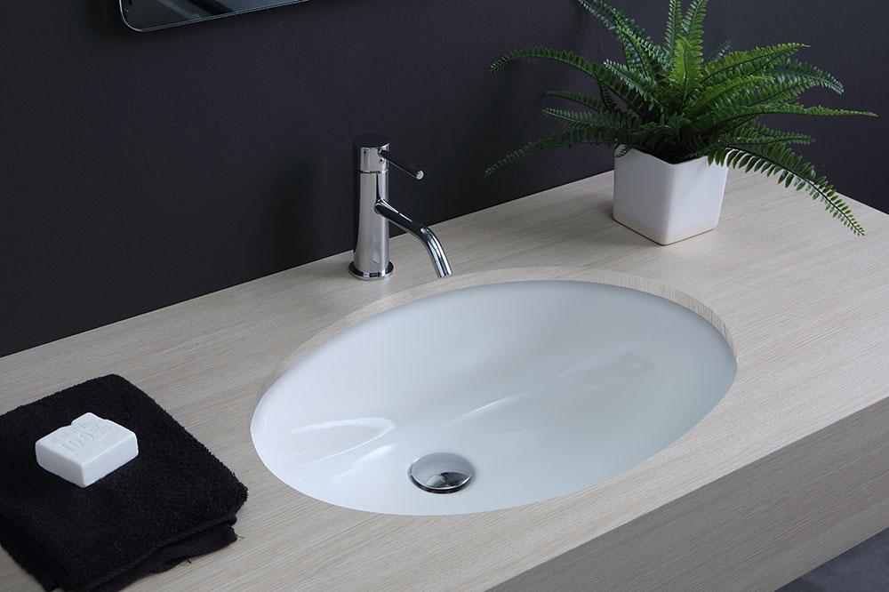 ovale-undermount-washbasin-vitruvit.jpg