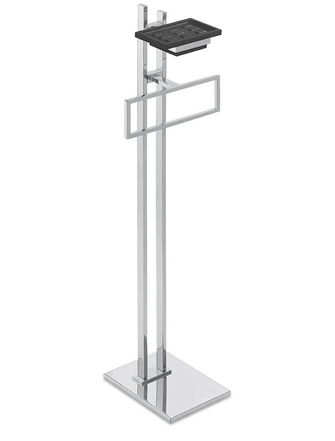 piantana-porta-salviette-con-porta-sapone-in-vetro-collezione-diva-carlo-iotti-vendita-marketplace.jpg