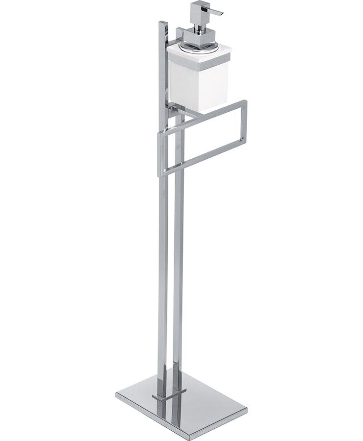 piantana-porta-salviette-da-20-cm-porta-dosatore-in-vetro-vetrex-carlo-iotti-charm-bathroom.jpg