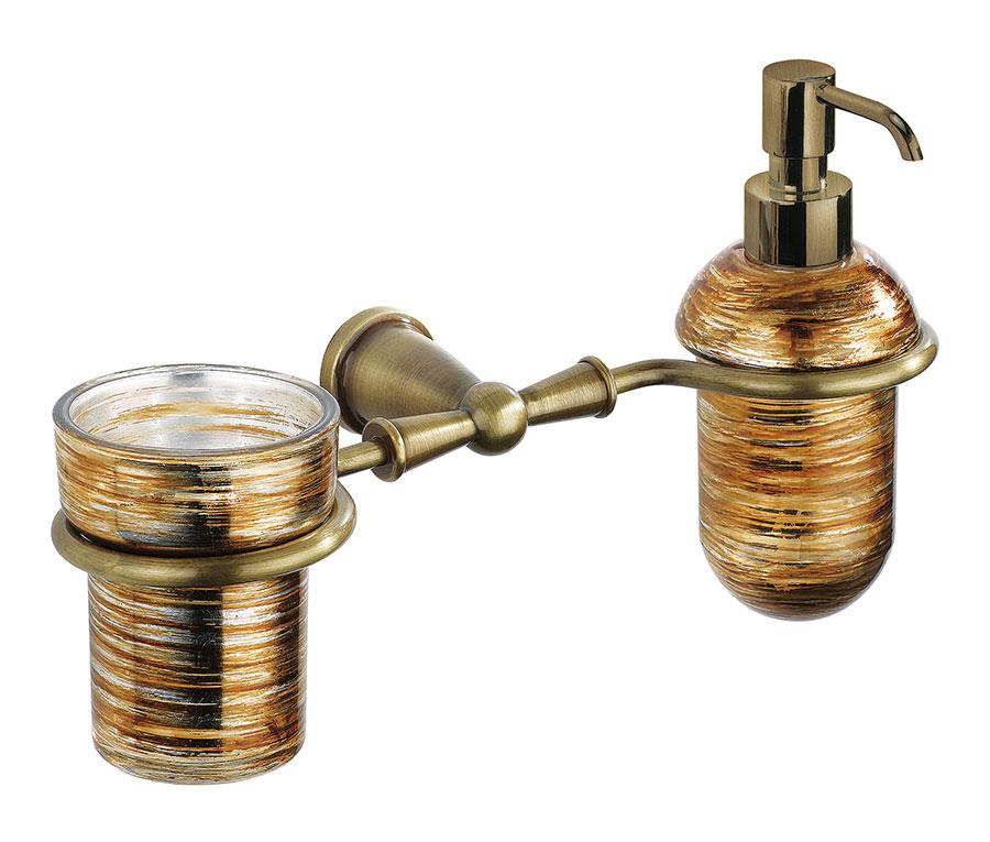 porta-bicchiere-con-dosatore-in-vetro-decorato-armonia-offerta-online-1.jpg