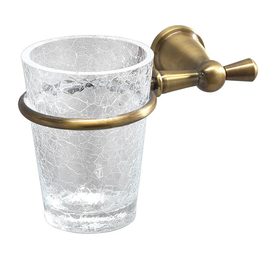 porta-bicchiere-con-vetro-decorato-armonia-offerta-online-1.jpg