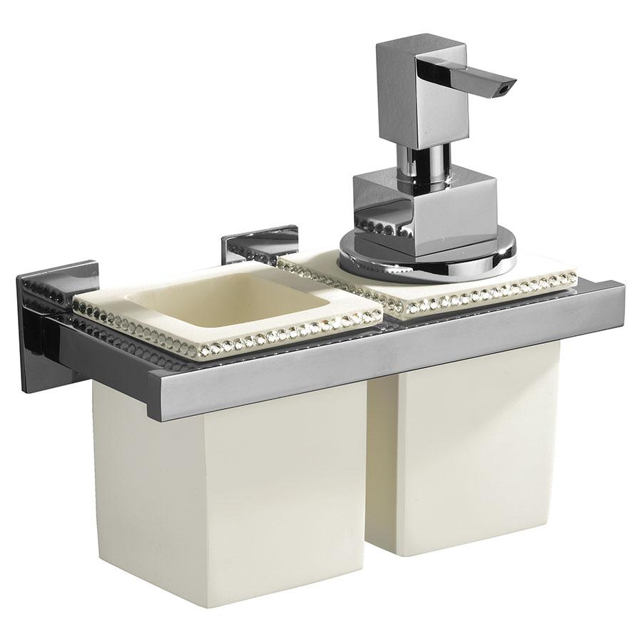 porta-bicchiere-dosatore-vetro-supporto-e-pompetta-carlo-iotti-charmbathroom.jpg