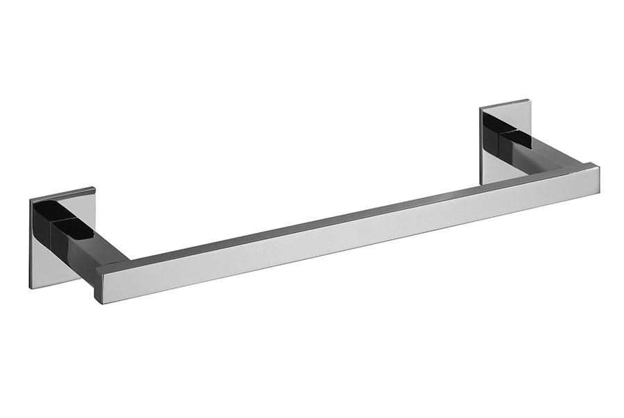 porta-salvietta-diva-in-ottone-cromato-cm-30-carlo-iotti-charmbathroom.jpg