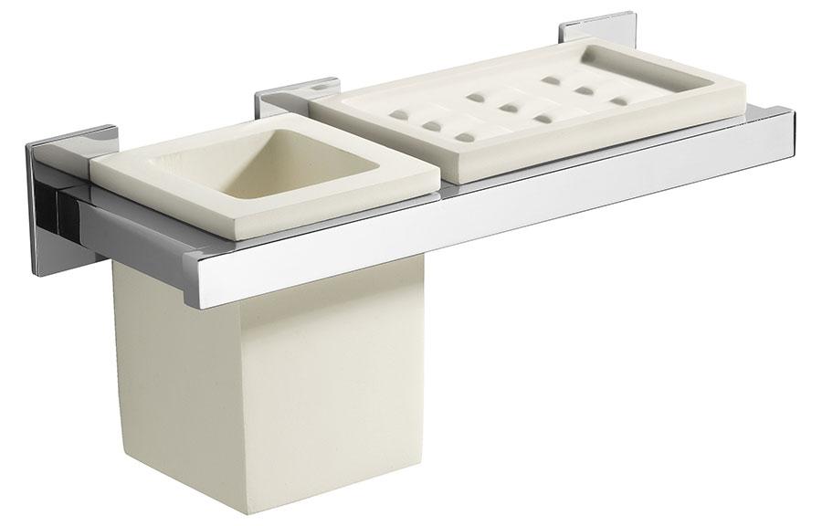 porta-sapone-bicchiere-vetro-vetrex-supporto-ottone-carlo-iotti-charmbathroom.jpg