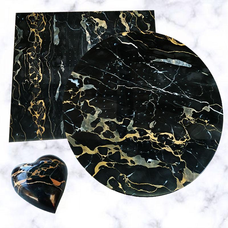 prodotti-in-marmo-di-carrara-statuario-portoro-calacatta.jpg