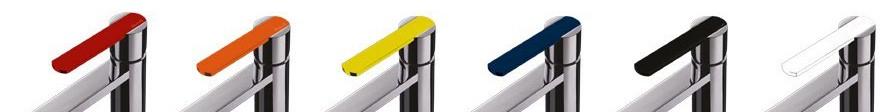 rubinetti-surf-colore-maniglie.jpg