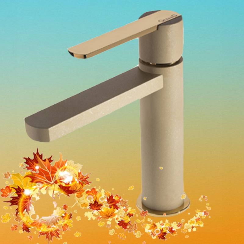 saldi-sconti-prodotti-bagno-miscelatori-rubinetti-colorati-giulini-rubinetteria-charmbathroom.png