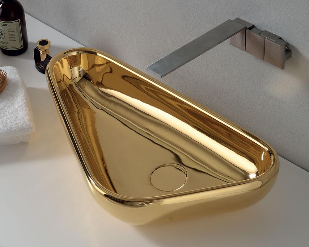scalene-washbasin-gold.jpg