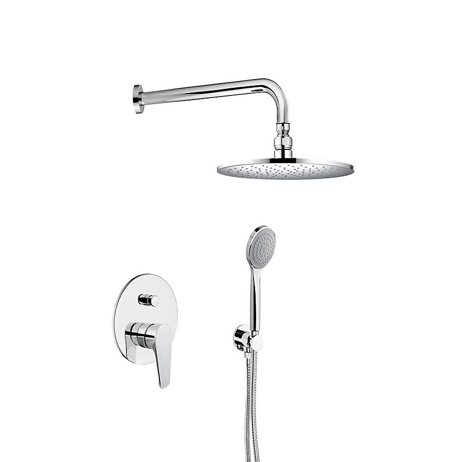 set-doccia-incasso-monocomando-con-deviatore-linea-soffione-inox-kit-duplex-incasso.jpg
