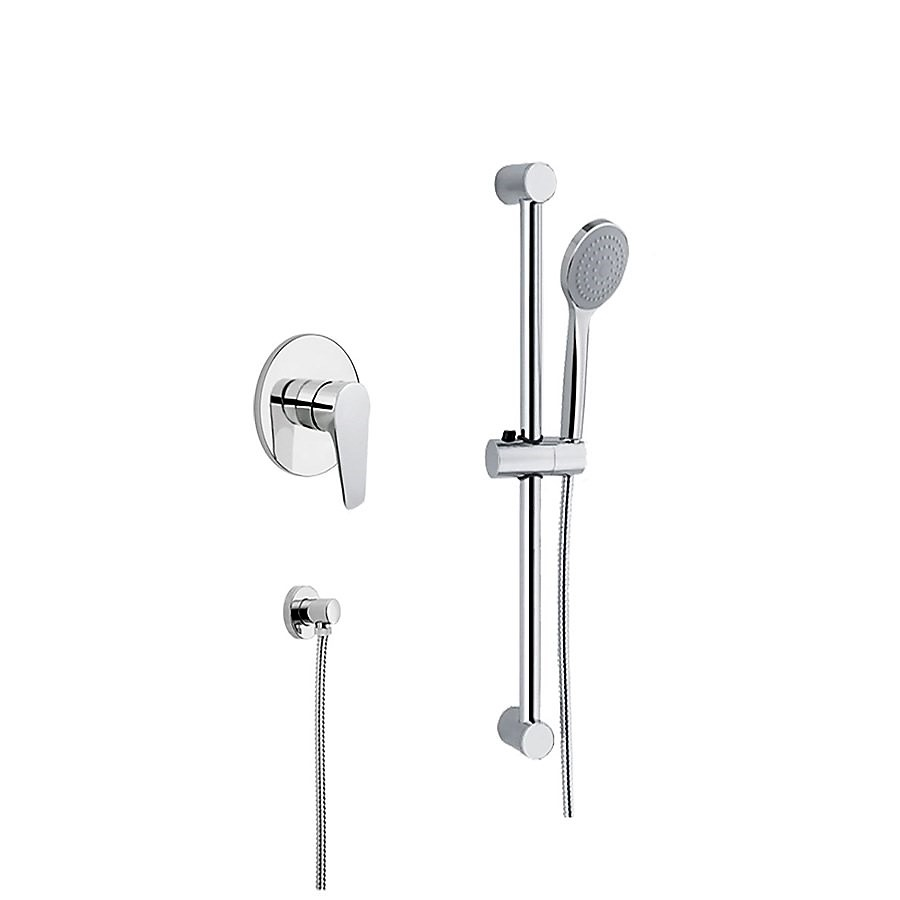 set-doccia-incasso-monocomando-linea-saliscendi-presa-acqua.jpg