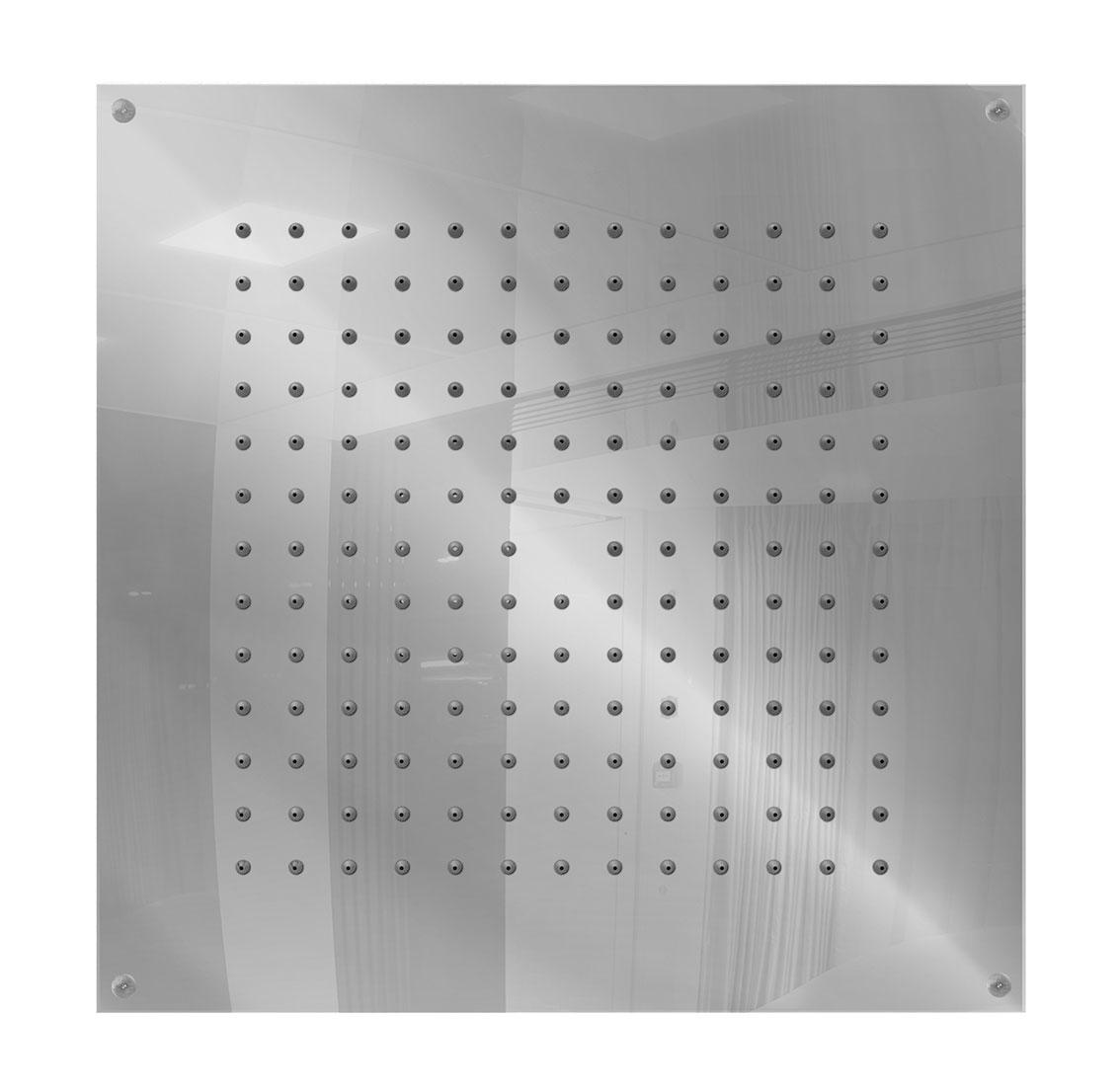 soffione-doccia-acciaio-inos-incasso-kings-350x350-mm-1.jpg