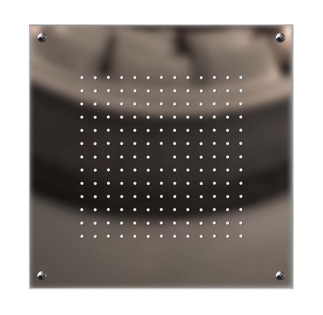 soffione-doccia-acciaio-inox-incasso-quadro-kings-400x400-mm-2.jpg