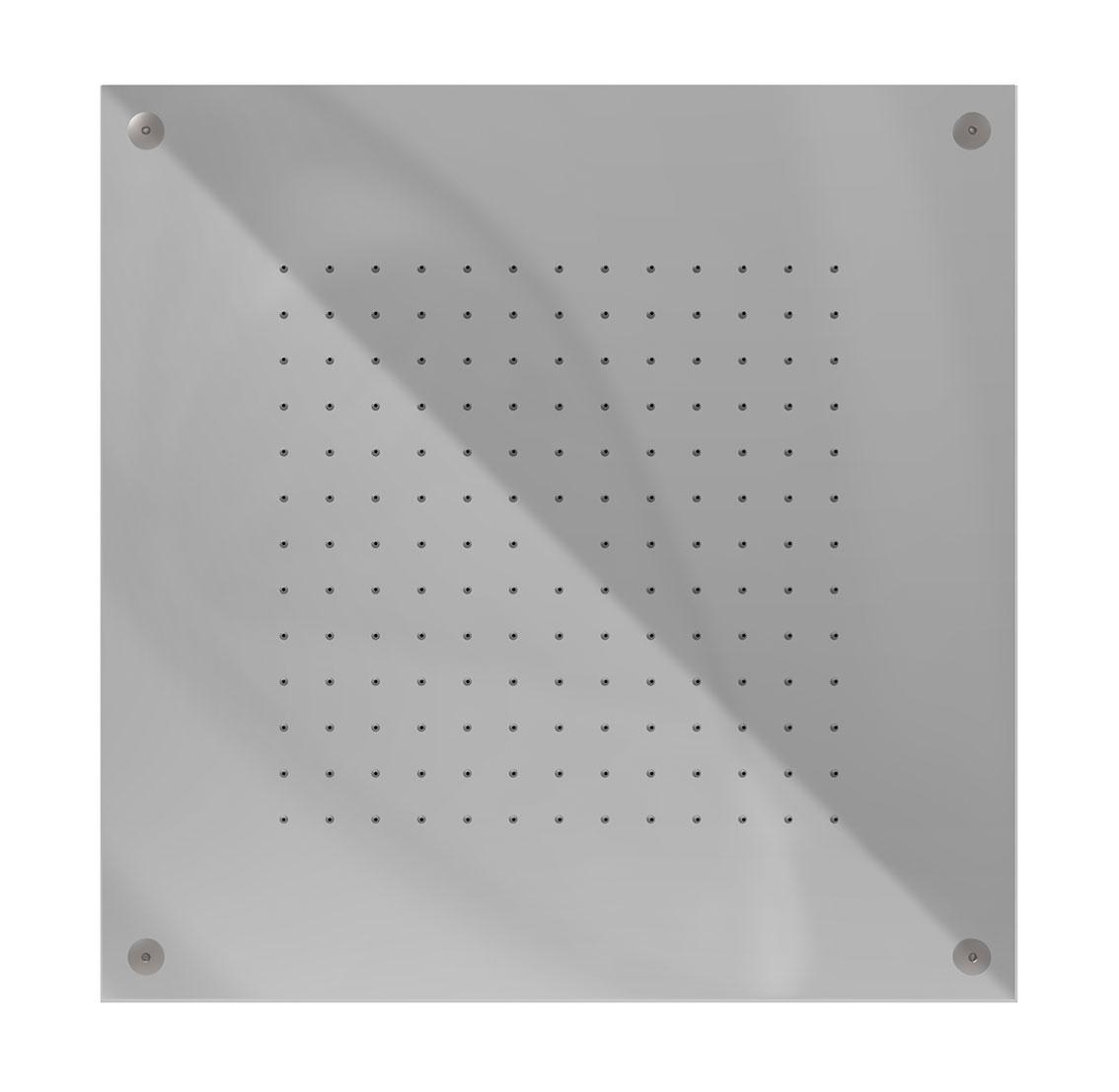 soffione-doccia-acciaio-inox-incasso-quadro-kings-400x400-mm-3.jpg