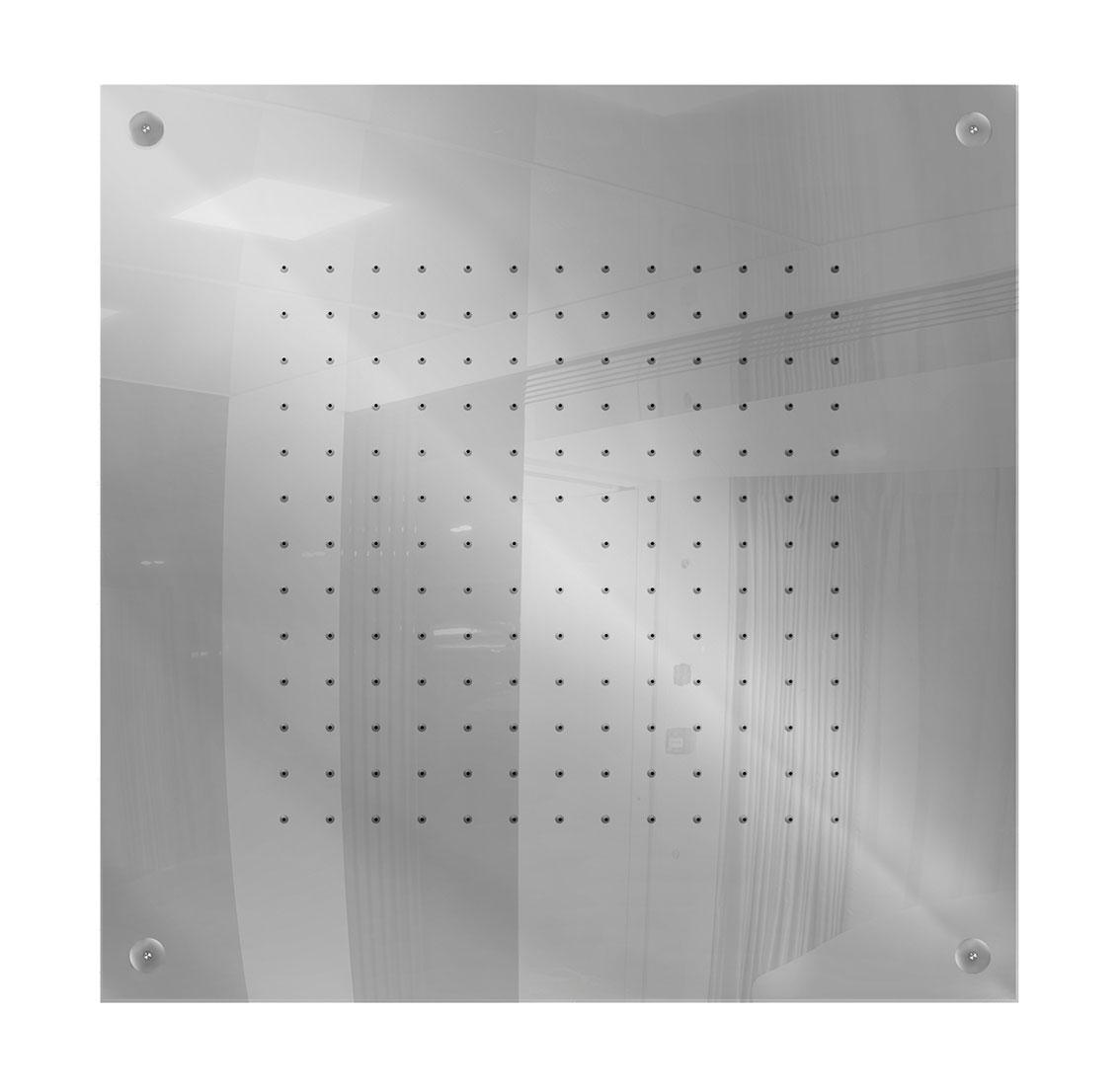 soffione-doccia-acciaio-inox-incasso-quadro-kings-400x400-mm.jpg