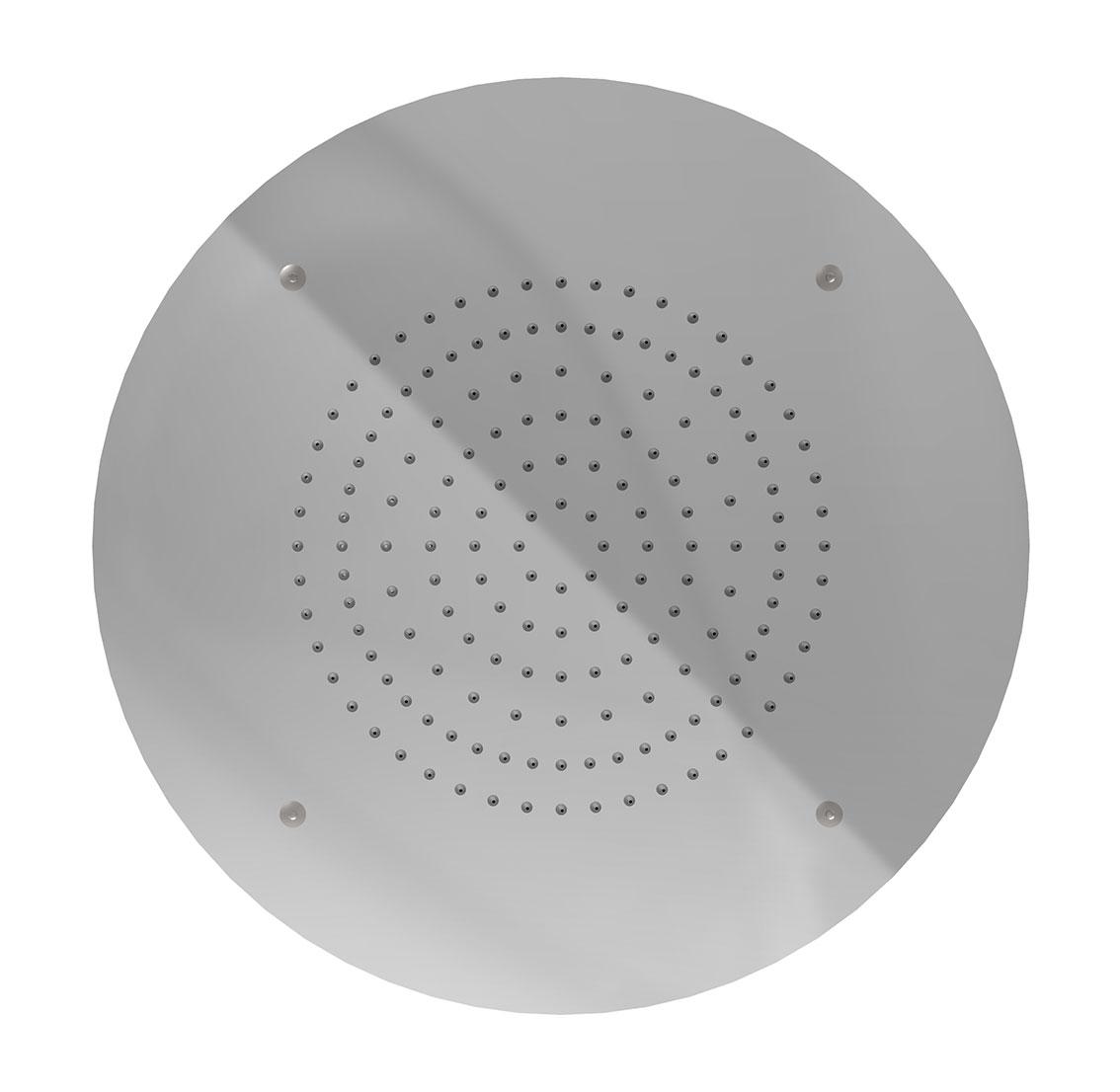 soffione-doccia-acciaio-inox-kings-ad-incasso-diam-400-mm-3.jpg