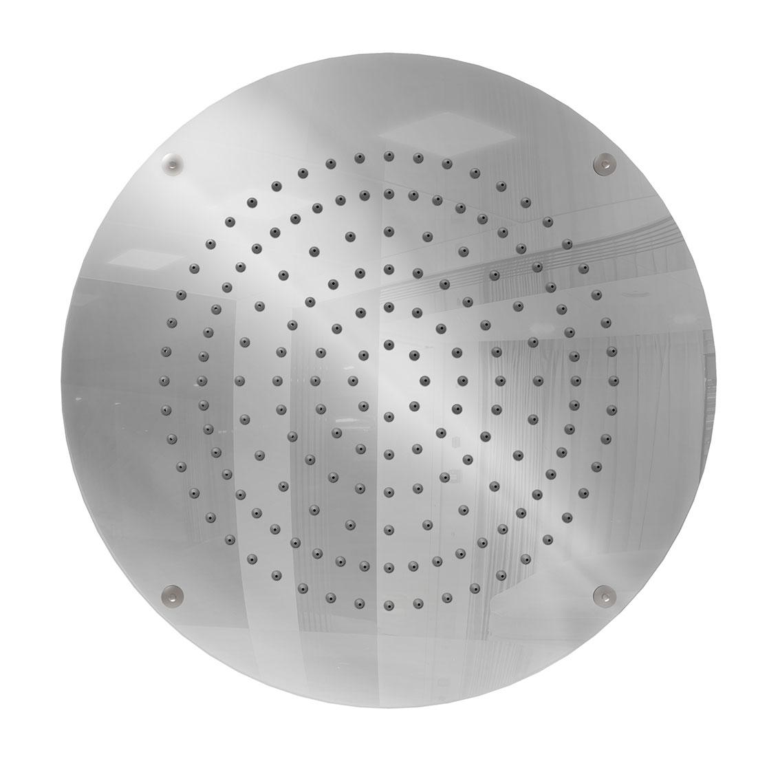 soffione-doccia-acciaio-inox-rotondo-ad-incasso-diam-350-1.jpg