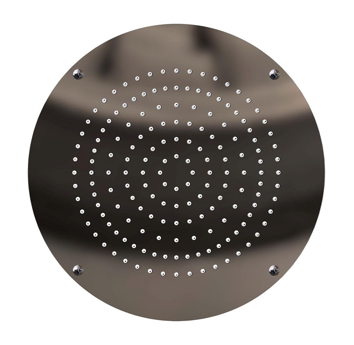 soffione-doccia-acciaio-inox-rotondo-ad-incasso-diam-350-2.jpg