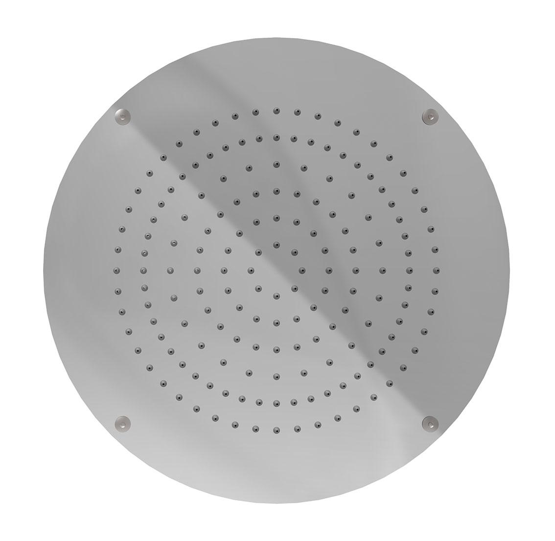 soffione-doccia-acciaio-inox-rotondo-ad-incasso-diam-350-3.jpg