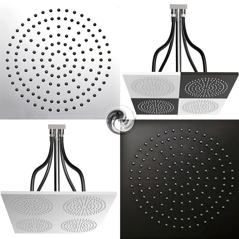 soffione-doccia-alluminio-gallileo-graffio-charmbathroom.jpg