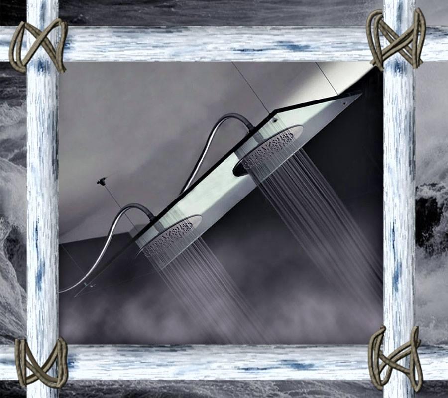 soffione-doccia-crystal-in-vetro-graffio-charmbathroom.jpg